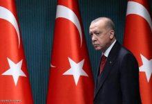 صورة زيارة مرتقبة لوفد من معارضة تركيا إلى القاهرة