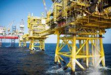 صورة ارتفاع الطلب الصيني على الطاقة يصعد بأسعار النفط