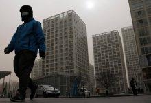 صورة لهذا السبب.. تلوث الهواء يعود إلى مستويات ما قبل كورونا