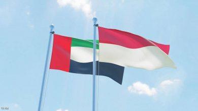 صورة الإمارات تستثمر 10 مليارات دولار في إندونيسيا
