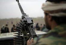 صورة دول الخليج تدين استهداف الحوثيين للمدنيين في السعودية