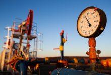 صورة الأعلى منذ عام.. قفزة في أسعار النفط