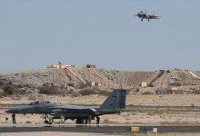 صورة الإمارات تدين محاولة الحوثيين استهداف خميس مشيط بالسعودية