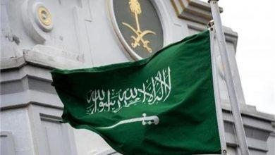 صورة خبراء حقوقيون بالأمم المتحدة يحثون السعودية على الإفراج عن 3 شبان