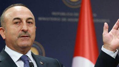 صورة تركيا تتحدث عن سبل التقارب مع الرياض وأبوظبي والقاهرة