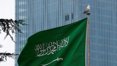 """صورة أمير سعودي يعلق على """"زلة لسان"""" للمتحدثة باسم البيت الأبيض بخصوص إيران"""