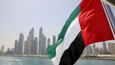 صورة الإمارات تُسير طائرتين مساعدات للسودان