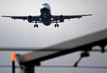 """صورة """"إياتا"""" أزمة في شركات الطيران"""
