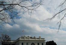 صورة البيت الأبيض: لا زلنا نقيم تأثير الهجوم الصاروخي الأخير في العراق