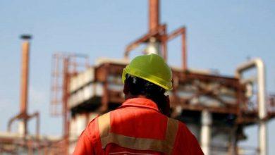 """صورة الهند: قرار """"أوبك+"""" تخفيض الإنتاج يضر التعافي الاقتصادي"""