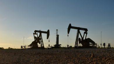 صورة أسعار النفط تتراجع مجددا