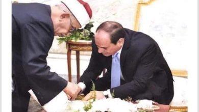 صورة لماذا يتطلب الزواج الدبلوماسي قراراً رئاسياً في مصر؟