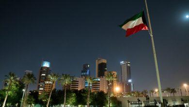 صورة لماذا أبطل البرلمان الكويتي عضوية أحد نوابه؟
