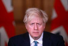 صورة إعلان خطة جديدة لتعزيز قدرات بريطانيا في المجال الأمن السيبراني