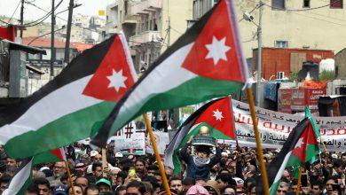 صورة الأردن يدين فتح سفارة كوسوفو لدى إسرائيل في القدس