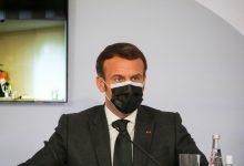 """صورة فرنسا وإيطاليا تعليق إستخدام لقاح """"أسترازينيكا"""" بعد ساعات من قرار ألماني"""