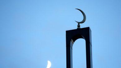 صورة 3 مساجد كبرى في فرنسا ترفض حظر الذبح الحلال