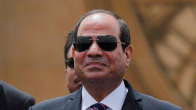 صورة مصر على أعتاب موجة ثالثة من كورونا