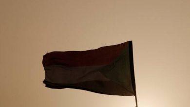 صورة السودان تقبل وساطة الإمارات بين السودان لحل النزاع مع أثيوبيا
