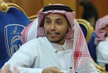 صورة أسباب صادمة حول حل مجلس إدارة النصر السعودي