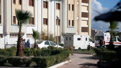 صورة الجزائر تخسر نصف مليون وظيفة بسبب كورونا