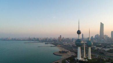 صورة الكويت تستلم دفعة من ممتلكاتها من عهد غزو صدام