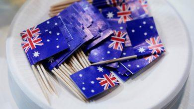 صورة كيف عاقبت استراليا وزيرين متهمين بالتحرش؟