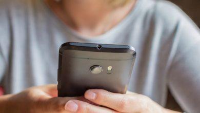 صورة أبرز الطرق لحظر المكالمات الهاتفية الآلية
