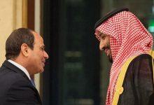 صورة بالفيديو.. كيف ساهم ابن سلمان في نقل ملكية تيران وصنافير للسعودية؟