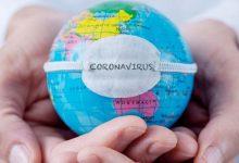"""صورة الصحة العالمية تعلن آخر إحصائيات فيروس """"كورونا"""""""