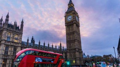 صورة بريطانيا لم تسجل أي حالة وفيات  اليوم بفيروس كورونا