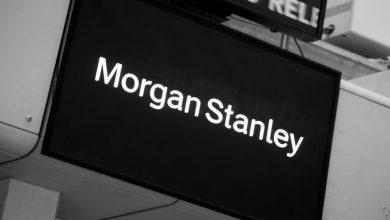 صورة مورغان يقلل توقع العملات وسندات الأسواق الناشئة للمرة الثانية على التوالي