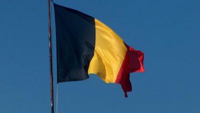 صورة بلجيكا تعلّق 4 تراخيص لتصدير أسلحة إلى السعودية