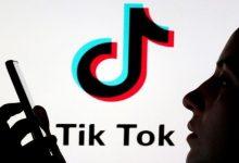 """صورة """"تيك توك"""" تطلق خاصية التراسل الجماعي قريبا"""