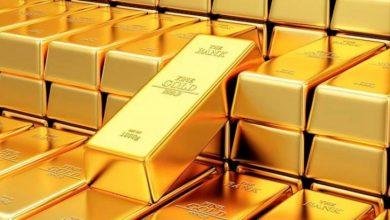 صورة معارض فنزويلي: مالي والإمارات سهلتا تجارة الذهب الفنزويلية في 2020