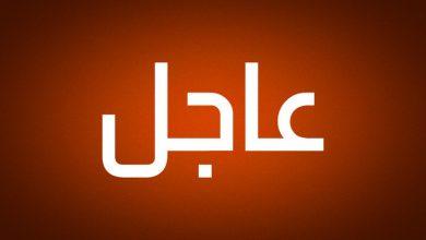 صورة الأردن أعلى نسبة إصابات بكورونا اليوم  منذ بداية الجائحة