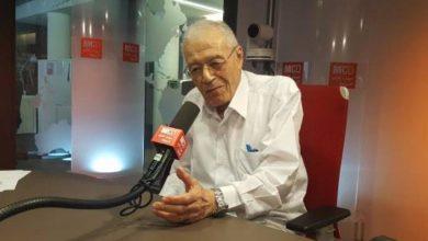 صورة وفاة المخرج المصري حسين عبد القادر