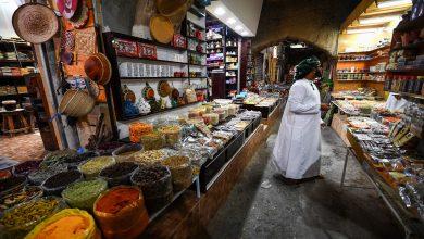 صورة عُمان تقرر إغلاق كافة الأنشطة التجارية خلال ساعات الليل