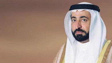 صورة سلطان يوجه بسرعة معالجة شكوى ولية أمر بشأن ضغط الامتحانات