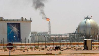 صورة الحوثيون يستهدفون أرامكو