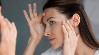صورة نقص فيتامين B12 قد يصيبك بمرض خبيث.. تعرف عليه