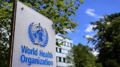 صورة هل سيتخفى كورونا في 2021.. الصحة العالمية تجيب