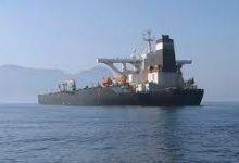 صورة ماذا يحدث بين إيران وإسرائيل في البحر الأحمر وخليج العرب؟