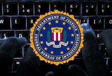 صورة إف بي آي يخترق مئات الحواسيب لحمايتها من القراصنة
