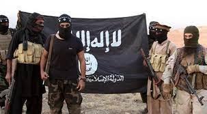 صورة ناجون يتحدثون عن ظلم داعش في موزمبيق