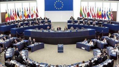 صورة الاتحاد الأوروبي يصِف قرار تأجيل الانتخابات الفلسطينية بالمخيب للآمال