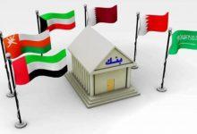 صورة 32.2 % انخفاضا في أرباح مصارف الخليج خلال 2020