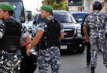 صورة من يتلاعب بالأمن القومي اللبناني؟