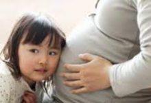 صورة متى يبدأ نبض الجنين بالضبط