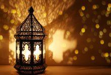 صورة كم باقي على رمضان 2021 بالايام؟